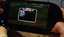 Skullgirls 2nd Encore - Videodiario sugli aggiornamenti