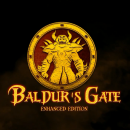 Volete Baldur's Gate: Enhanced Edition doppiato in italiano?