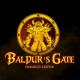 Volete Baldur's Gate: Enhanced Edition doppiato in italiano?