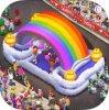 Pridefest per iPad