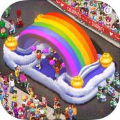 Pridefest per Android