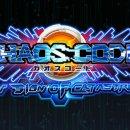 Chaos Code: New Sign of Catastrophe sarà pubblicato in Asia a novembre