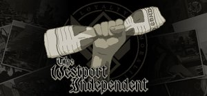 The Westport Independent per PC Windows