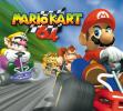 Mario Kart 64 per Nintendo Wii U