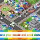 Pridefest permette di organizzare il gay pride nella vostra città virtuale dei sogni