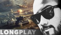 World of Tanks - Long Play