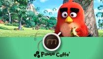 Pausa Caffè - 27 Gennaio