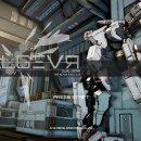 Dual Gear - Un video di gameplay dalla versione Pre-Alpha
