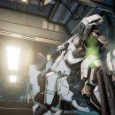 Un nuovo video di Dual Gear ci mostra la modalità Skirmish