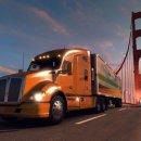 Un nuovo trailer per American Truck Simulator