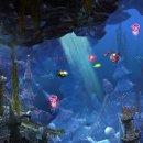 Insomniac Games non ha in programma di portare Song of the Deep su Nintendo Switch