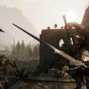 Warhammer: End Times - Vermintide si mostra in video su console