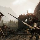 Warhammer: End Times - Vermintide a quota 500.000 copie vendute