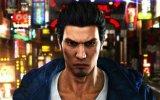 """Un lungo gameplay per Yakuza 6 conferma che le live chat """"per adulti"""" ci saranno anche nella versione occidentale - Notizia"""