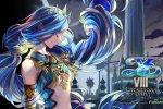 Ys VIII: Lacrimosa of Dana presenta diversi problemi su PC, a quanto pare