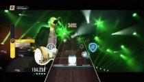 "Guitar Hero Live - Trailer di ""Dangerous"" dei Def Leppard"