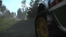 Sébastien Loeb Rally Evo - Trailer di lancio