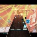Il nuovo video dei Def Leppard debutta in esclusiva su Guitar Hero Live