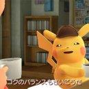 Detective Pikachu è stato classificato dal PEGI in Europa