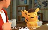 Detective Pikachu è stato classificato dal PEGI in Europa - Notizia