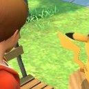 Il gameplay di Great Detective Pikachu in tre nuovi video