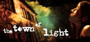 The Town of Light per PC Windows