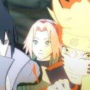 Ecco i semifinalisti del torneo di Naruto Shippuden Ultimate Ninja Storm 4
