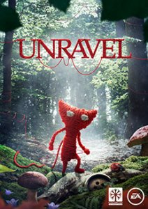 Unravel per PC Windows