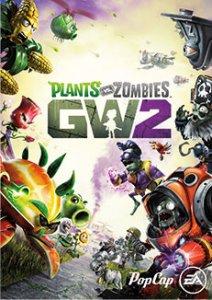 Plants Vs. Zombies: Garden Warfare 2 per PC Windows