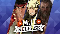 Multiplayer.it Release - febbraio 2016