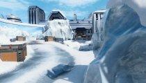 Call of Duty: Black Ops III - Awakening - L'anteprima della mappa Gauntlet