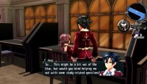 The Legend of Heroes: Trails of Cold Steel - Trailer di lancio