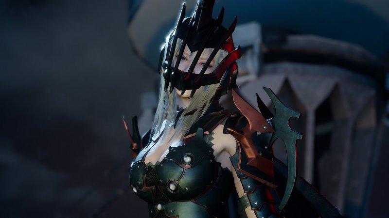 Informazioni su Final Fantasy XV svelano la durata della storia principale e il framerate