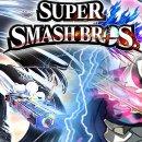 Con il lancio di Bayonetta e Corrin si concludono ufficialmente i lavori su Super Smash Bros.