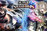 Le finali di Super Smash Bros. Wii U all'EVO 2018 sono state un disastro, a quanto pare - Notizia