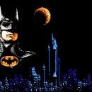 Batman prima di Rocksteady