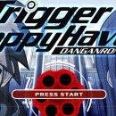 Danganronpa: Trigger Happy Havoc - Il trailer di lancio della versione PC