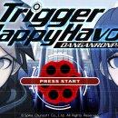 Qualche immagine per la versione PC di Danganronpa: Trigger Happy Havoc