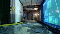 Call of Duty: Black Ops III - Awakening - Anteprima della mappa Rise