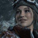 Shadow of the Tomb Raider, il nuovo capitolo della saga, non sarà annunciato all'E3 2017