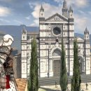 La versione Android di Assassin's Creed Identity arriverà in primavera