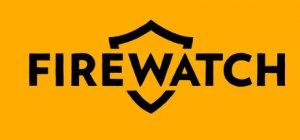 Firewatch per PC Windows
