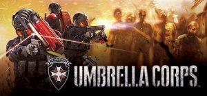 Umbrella Corps per PC Windows