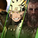Xbox Release - Febbraio 2016