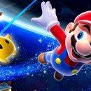 Super Mario Galaxy approda sull'eShop di Wii U questa settimana