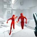 SUPERHOT è disponibile da oggi su Xbox One