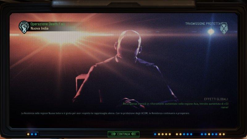 Vittoria aliena