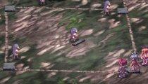 Disgaea PC - Il trailer ufficiale