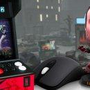 XCOM 2 - Sala Giochi