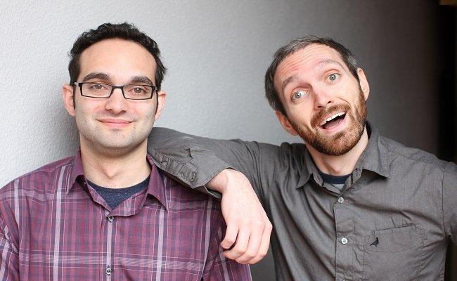 I Fine Brothers rinunciano al marchio React, scusandosi con la Rete